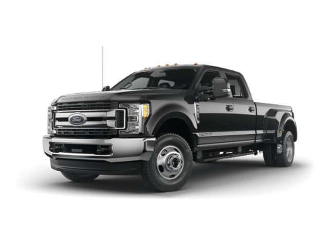 2019 Ford Superduty STX Truck for sale in Detroit at Bob Maxey Ford Inc.